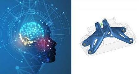 英特尔人工决策和人工智能技术结合 助力解决非法偷...