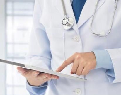 韩国初创企业正在努力将医疗保健和区块链结合起来