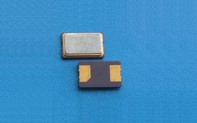 SMD贴片元器件的封装尺寸资料免费下载
