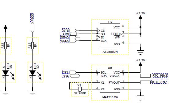 SEED-DPS2812Mv2开发板全套资料合集