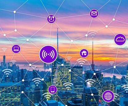 2019年NB-IoT的表现将持谨慎乐观的态度