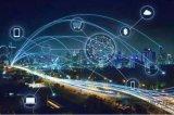 从物连网到物联网 打造智慧平安的绿色新城