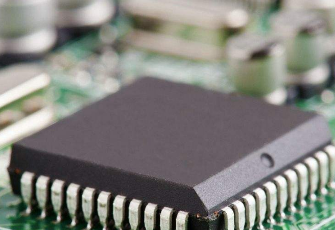 与展微电子物联网项目签约重庆西永微电子产业园 总投资达10亿元