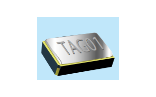 9HT10晶体振荡器谐振器的数据手册免费下载