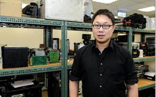 耐能3D AI解决方案将闪耀CES 2019 破解终端AI芯片痛点