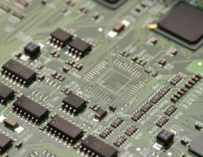 科技部表示将鼓励支持民营企业参与国家重大科技任务 将培育更多新的技术集群和产业增长点