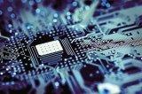 四大维度解读我国传感器行业的发展现状