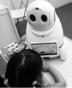 AI时代来临 众多行业面临被取代的窘境