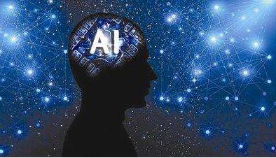 AI和ML可以提高生产力 更多的服务还有待努力开...