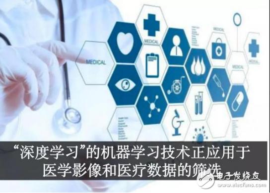 英伟达跨界医疗AI 首先从医学及卫生保健领域入手