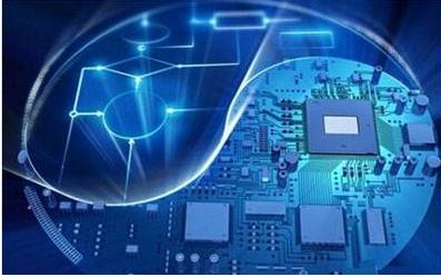 AI普及时代 智能安防与自动驾驶将全面渗入日常生...