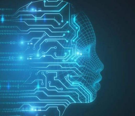 人工智能有着改变社会的巨大潜力 能更好的造福人类