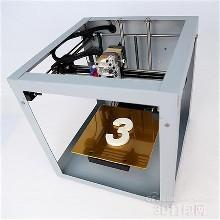 2019年3D打印會怎樣發展?