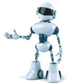 机器人市场发展最主要的驱动力就是人工智能