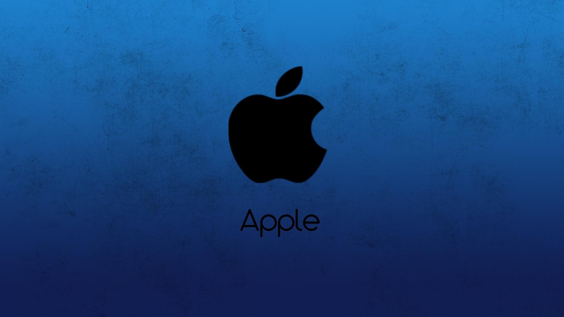 苹果有望实现在2016-2020年间将服务业务翻...