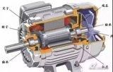 电机启动电流到底有多大?为什么电机起动电流大?起动后电流又小了呢?
