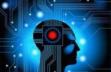 人工智能难以预测的根本原因是什么