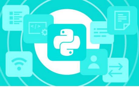 如何使用Python编程一个石头剪刀布游戏的小程序