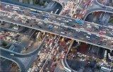 2020年车联网用户渗透率达到30% 需要补齐哪...