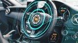 探讨各国自动驾驶技术的研发概况及储备和进展