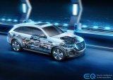 汽车相关企业将携新品亮相2019年CES展