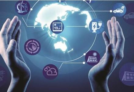 区块链的应用涉及到业务模式的底层逻辑因而企业更愿...