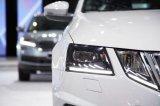 车用LED照明需求乘风而上 带来产业势力挑战与转...