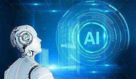 随着企业的努力 人工智能将在2019年继续迅速增...