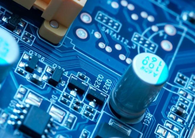 全球三大晶圆代工厂今年将导入极紫外光微影技术 家登EUV光罩盒将大出货