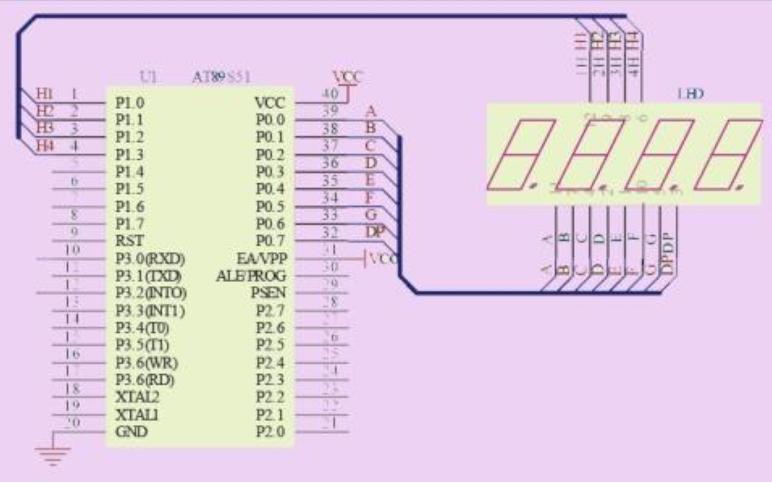 C语言程序设计教程之C程序的基本组成资料说明