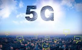 探析5G的发展之路及未来趋势