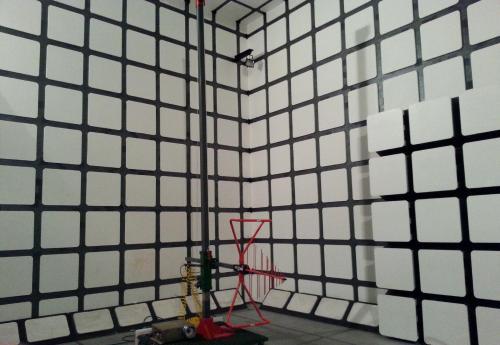 电磁兼容的接地与屏蔽问题及磁环的作用解析