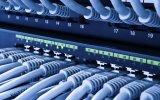 如何在ARM开发板上实现WEB服务器设计制作
