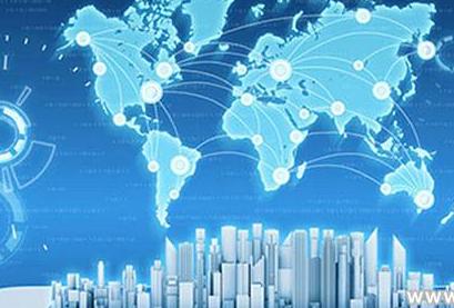 企业正采用人工智能和机器学习技术解决业务问题 并...
