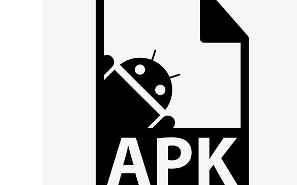 如何修改APK自己DIY的详细资料说明