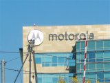 MotoZ4Play渲染图曝光 采用水滴屏设计可能会支持5G网络
