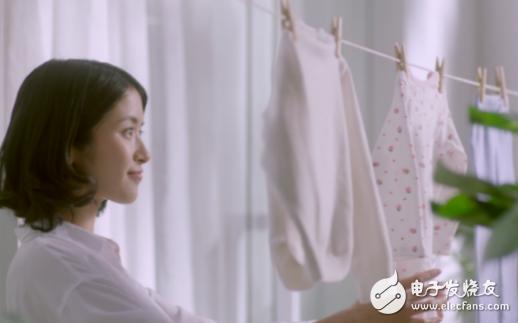 """TCL冰箱洗衣机最好的""""过冬神器"""" 开启家庭""""鲜净""""品质生活"""