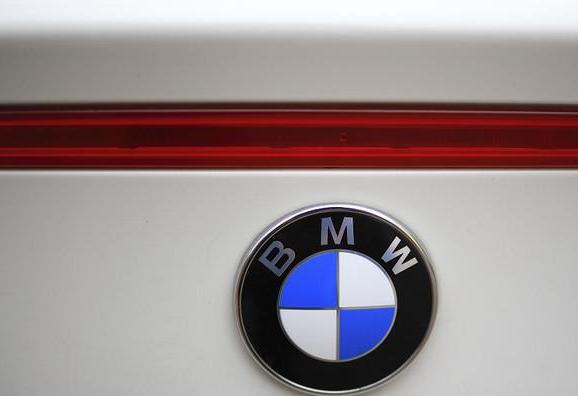 宝马将为全新的BMW Vision iNEXT提供身临其境的虚拟现实试驾体验