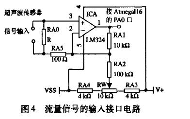 如何使用AVR单片机进行楼宇供暖无线监控系统的设计