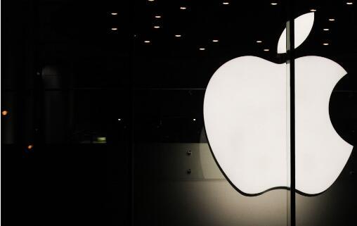 苹果下调预期业绩 库克:中华区销售未达到预期