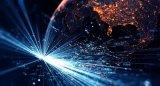 未来十年颠覆性技术将带来哪些变革