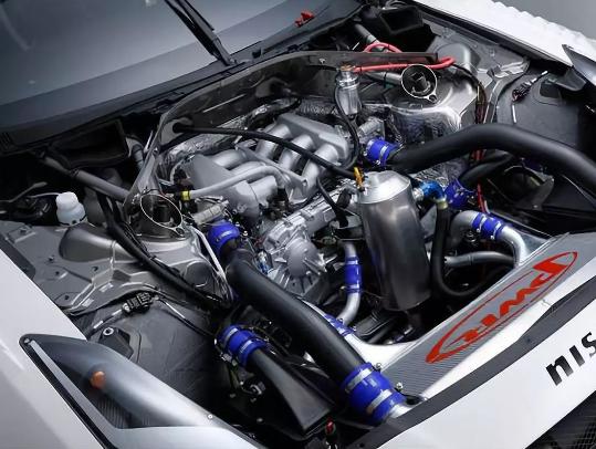 最具代表的小排量发动机大盘点 国内各大车企自主研...