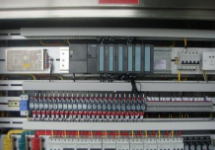 21条PLC控制柜维护保养的方法