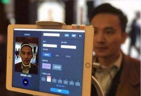 目前人脸识别并非智能锁行业的主流 但长远来看前景可期