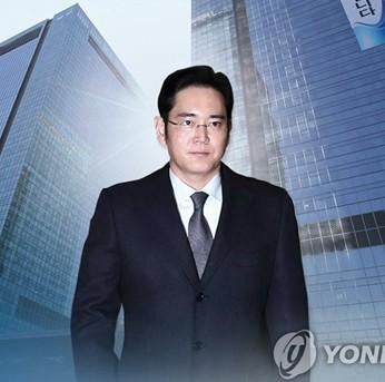 三星电子已经与韩国SK电讯和KT以及美国移动运营...