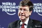 美经济学家因替华为发声而遭到网络暴力