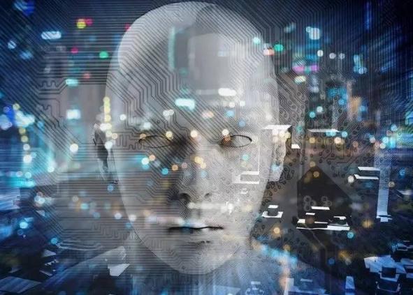 未来AI将像水和电一样便捷 人工智能行业即将进入...