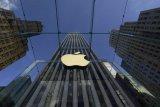 印度政府提供关税优惠吸引苹果供应链