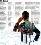 深度剖析印度难圆5G梦的深层次原因