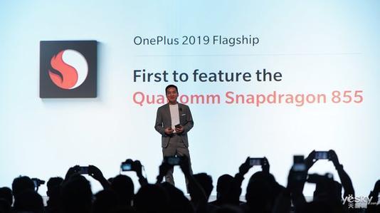 2019年Qualcomm5G商用移动终端计划将...